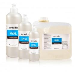 HYAL   Hyaluronic Acid Gel
